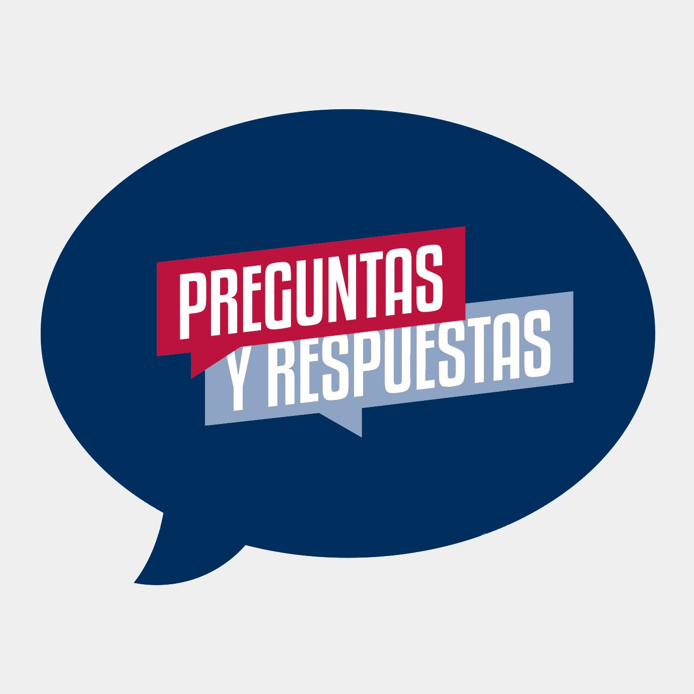 Preguntas Y Respuestas Al Nuevo Decreto Ley 10 2020 De 29 De Marzo Impacta Group Barcelona